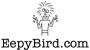 EepyBird.com