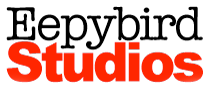 EepybirdStudios.com